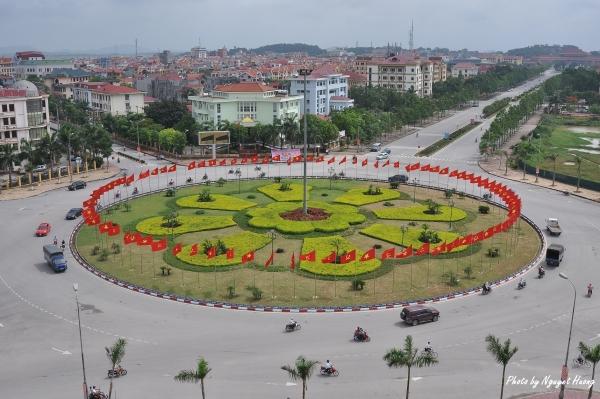 Thiết kế web giá rẻ tại Bắc Ninh