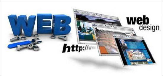 Thiết kế web giá rẻ tại Bà Rịa Vũng Tàu