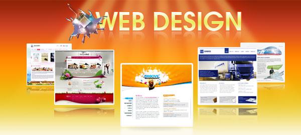 Thiết kế website giá rẻ tại Bình Thuận