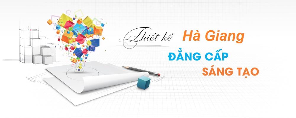 Thiết kế website giá rẻ tại Hà Giang