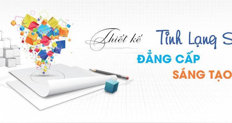 Thiết kế website giá rẻ tai Lạng Sơn