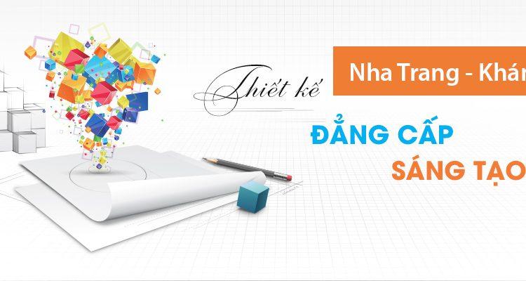 Thiết kế website giá rẻ tại Khánh Hòa