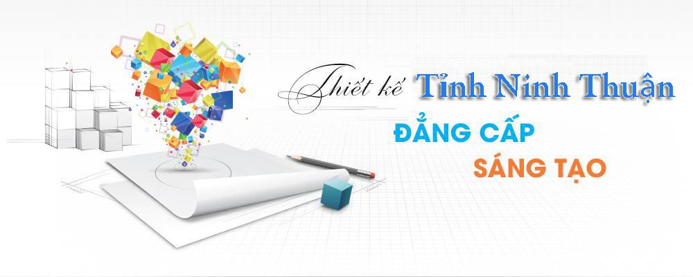 Thiết kế website giá rẻ tại Ninh Thuận