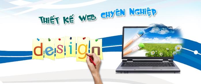 Thiết kế web giá rẻ tại Đắk Lắk