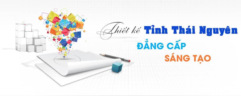 Thiết kế web giá rẻ tại Thái Nguyên