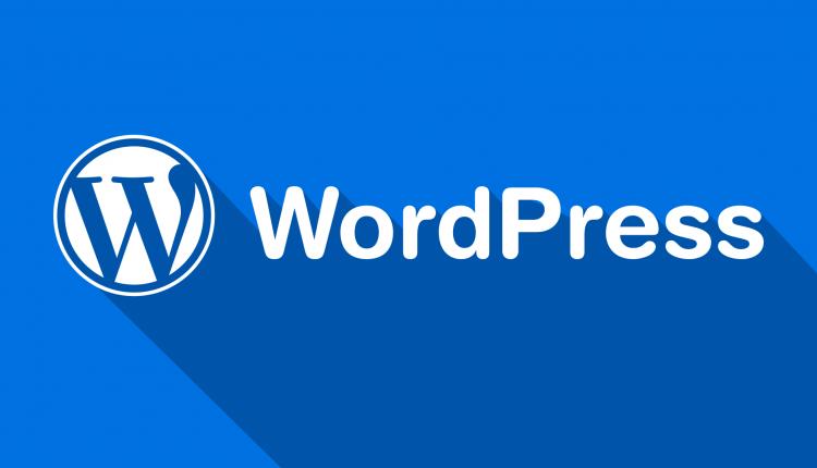 Những đoạn code thường dùng khi thiết kế website bằng wordpress