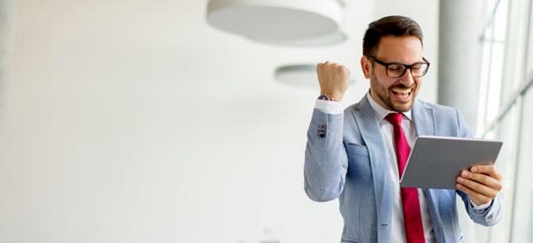 Khởi nghiệp tinh gọn mang lại lợi ích gì cho startup của bạn