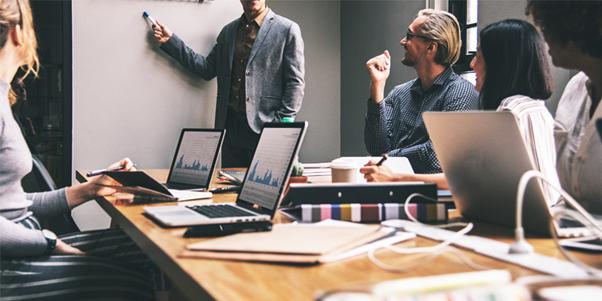 3 lý do thường gặp nhất khiến một startup cạn kiệt nguồn vốn