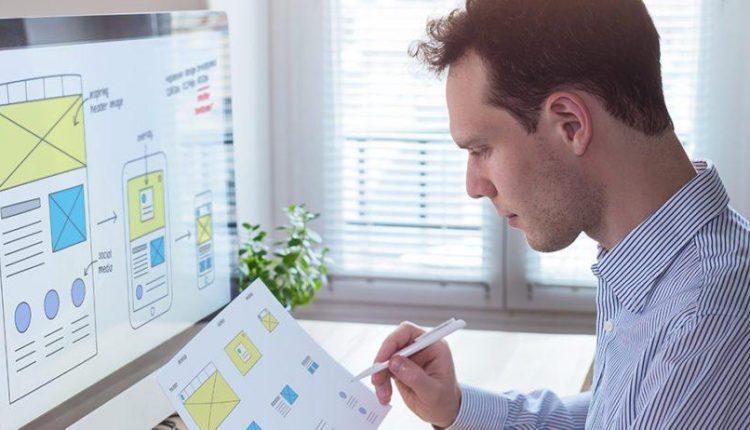 Thiết kế hoàn hảo của một website giúp bạn tăng lợi thế ra sao?