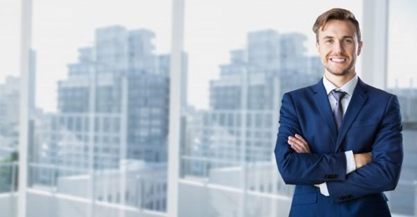 4 điều chỉ có dân khi khởi nghiệp lúc bắt tay vào mới có thể nếm trải