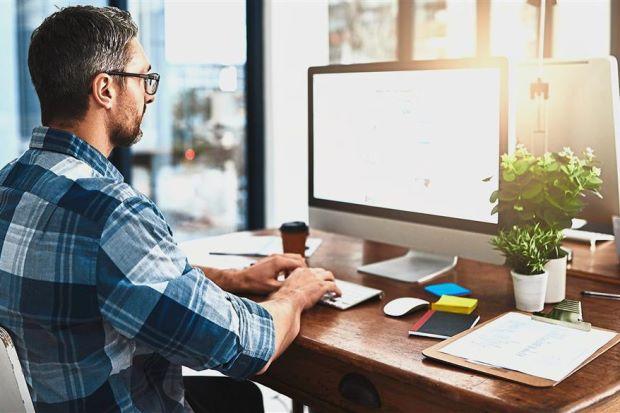 Thấy gì từ làn sóng kinh doanh online hiện nay?