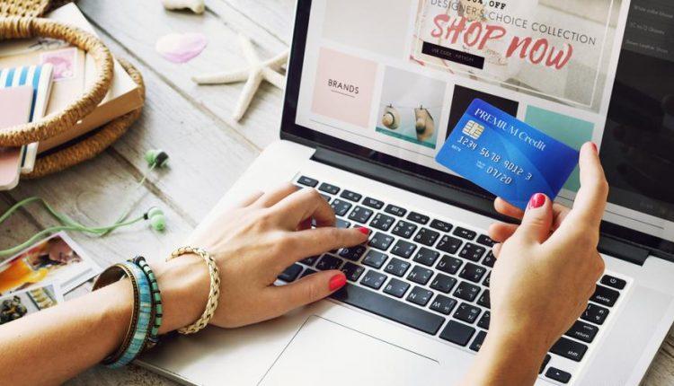 Hình ảnh trong kinh doanh online tác động như thế nào đến tâm lý người mua hàng?