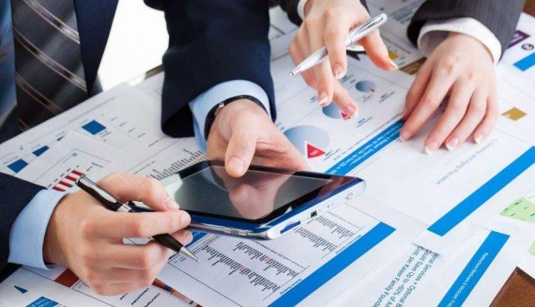 Nghiên cứu thị trường: Điểm yếu của các startup
