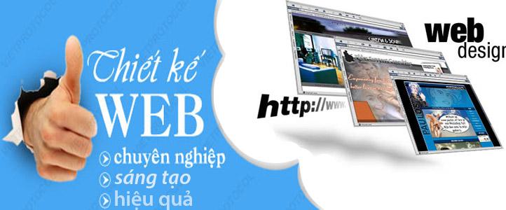 Thiết kế web dịch vụ sửa chữa khóa giá rẻ