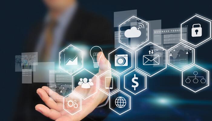 3 xu hướng kinh doanh 4.0 mang đến sự thành công tuyệt đối