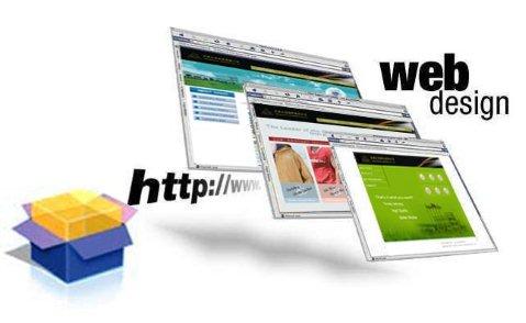 Các cách thiết kế web đơn giản nhất cho riêng mình