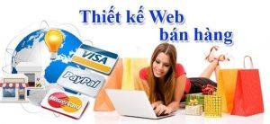 web-ban-hang-2