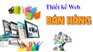 web-ban-hang-3