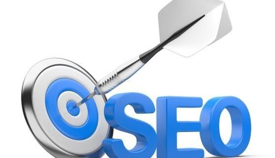 Thiết kế web chuẩn seo bằng wordpress