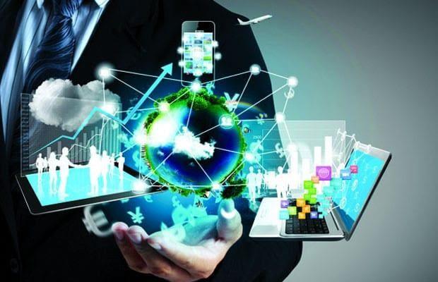 Bí kíp kinh doanh trong thời 4.0 mang lại hiệu quả
