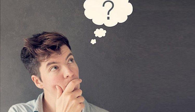 Kinh doanh gì thời 4.0 – khởi nghiệp với 3 ý tưởng hiệu quả