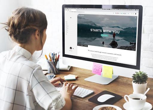 Những điều cần biết trước khi thiết kế website bán hàng