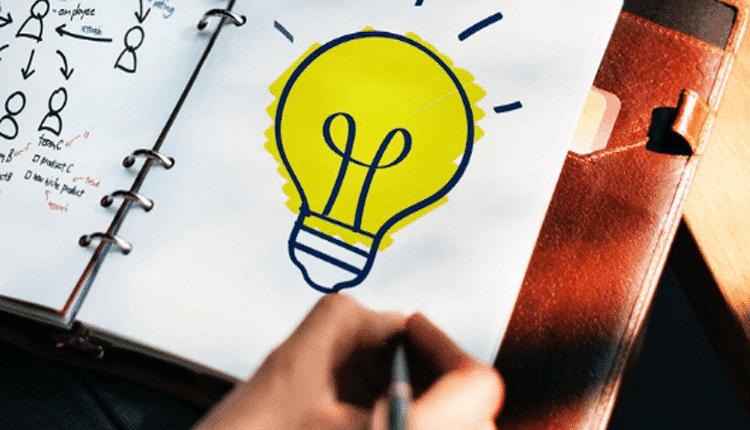 3 xu hướng kinh doanh 4.0 cho người ít vốn