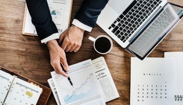 Vốn và đâu là thị trường: 2 câu hỏi thường trực khi khởi nghiệp thời 4.0