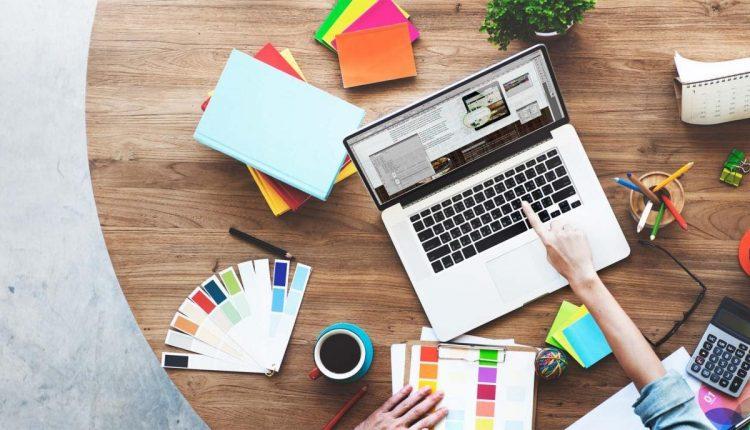 Điều cần biết trước khi đặt thiết kế web đơn giản