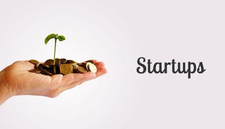 Khởi nghiệp và 5 tiêu chí chọn co-founder