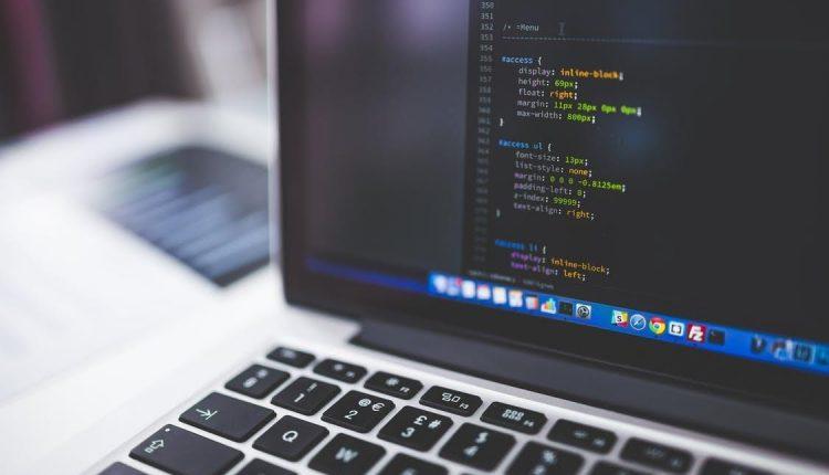 Thiết kế web căn bản cần tối ưu những gì?