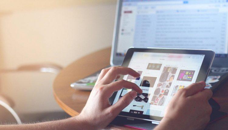 6 điều cần lên kế hoạch để có một thiết kế website bán hàng ưng ý