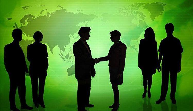 Xu hướng kinh doanh sạch và xanh ngày nay