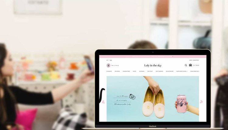 3 ảo tưởng của người mới bắt đầu kinh doanh online