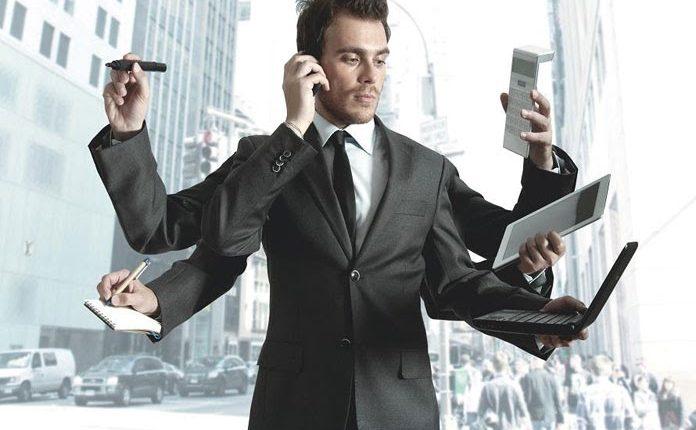 Khởi nghiệp kinh doanh: Màu hồng và sắc tối ít người quan tâm