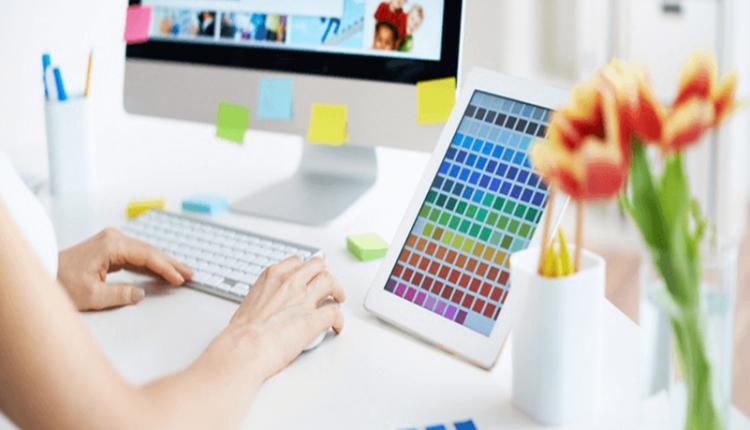 4 kỹ năng cần có khi thiết kế web căn bản